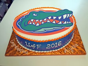 adult-birthday-college-university-of-florida-cake-074