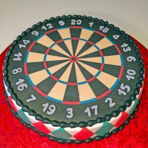 adult-birthday-dartboard-cake-090
