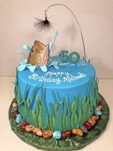adult-birthday-fishing-50th-birthday-cake-046