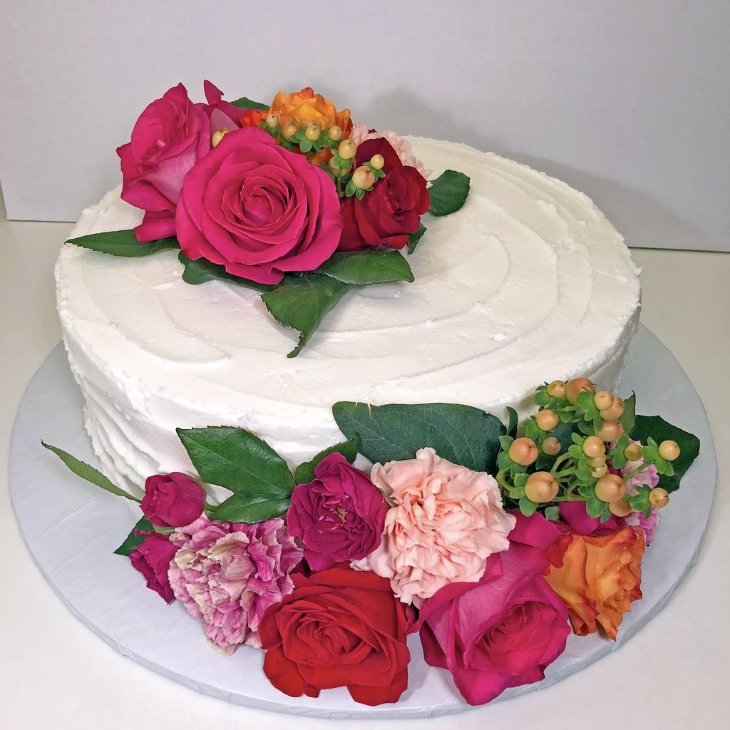 adult-birthday-flowers-cake-080