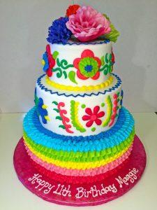 adult-birthday-flowers-fiesta-3tier-cake-013
