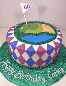 adult-birthday-golf-cake-028
