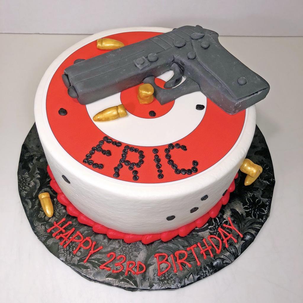 adult-birthday-gun-cake-105