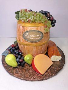 adult-birthday-wine-cask-vineyard-cake-100