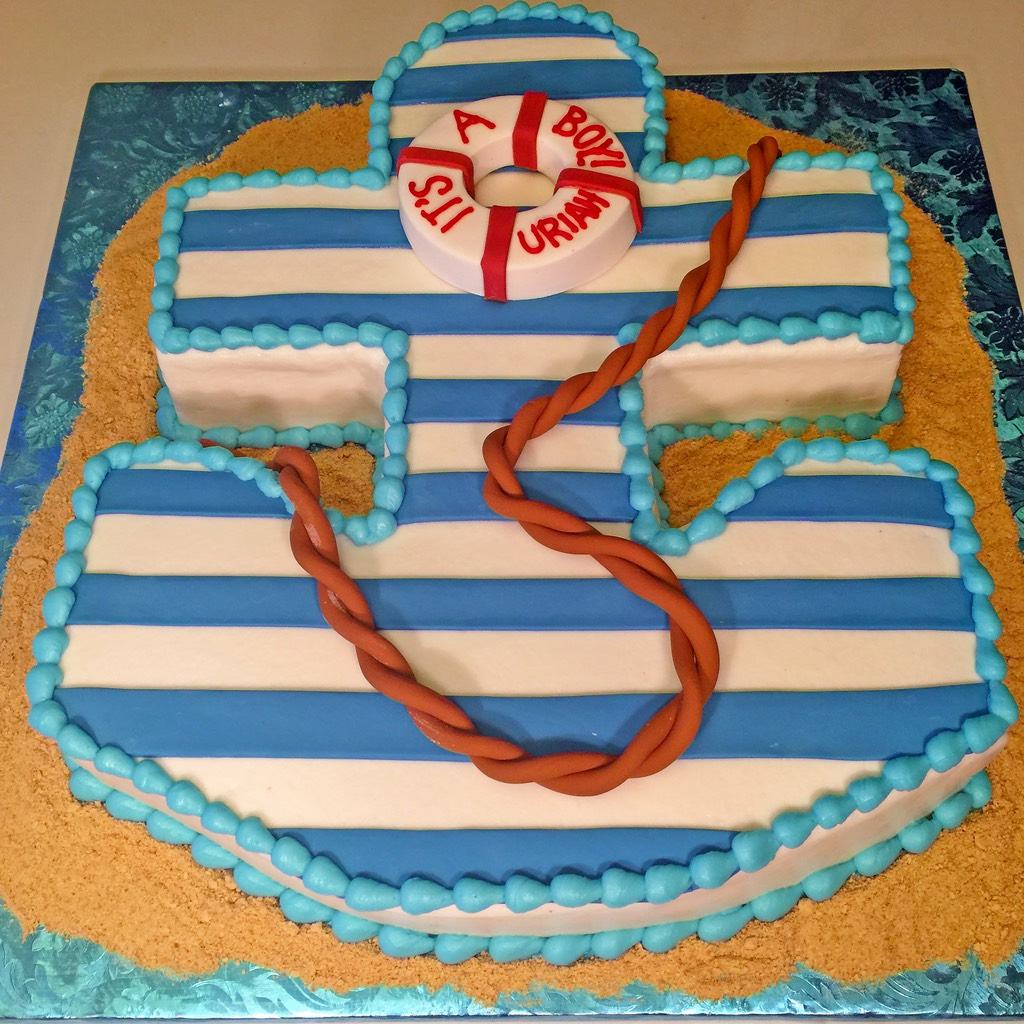 baby-shower-anchor-boy-cake-012