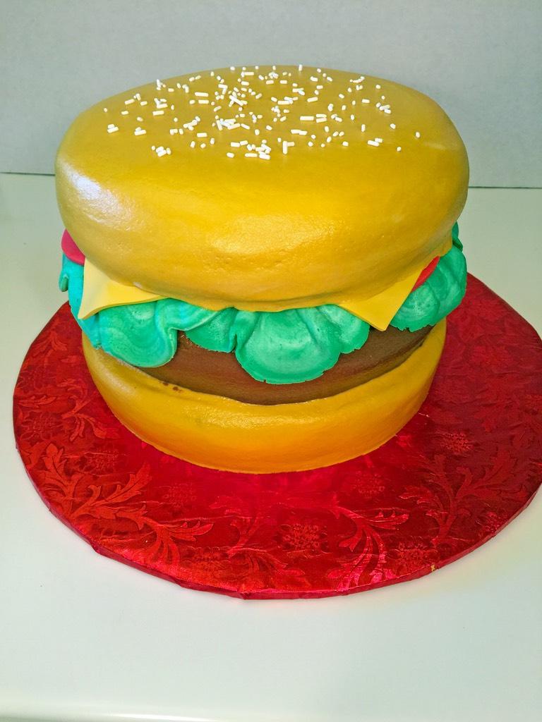 boys-birthday-cheeseburger-cake-124