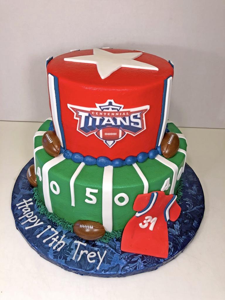 boys-birthday-football-2tier-high-school-centennial-titans-cake-123