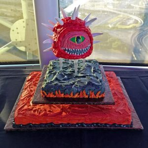 boys-birthday-id-software-cake-031