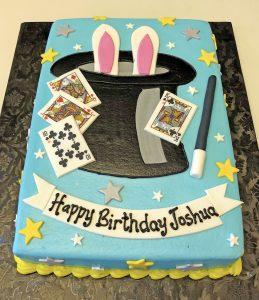 boys-birthday-magic-cards-cake-083