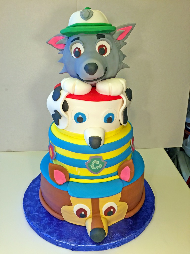 boys-birthday-paw-patrol-3tier-cake-126