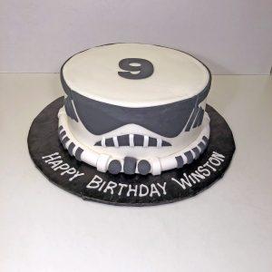 boys-birthday-star-wars-storm-trooper-cake-070