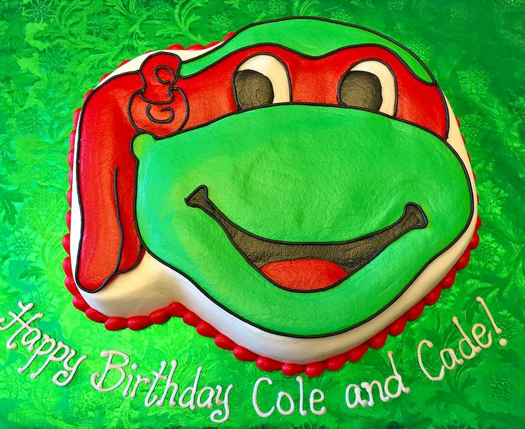 boys-birthday-teenage-mutant-ninja-turtles-cake-079