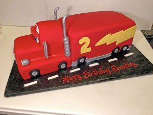 boys-birthday-truck-cake-065