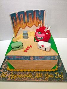 boys-birthday-video-games-doom-cake-044