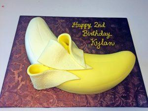 cake-banana-girls-008