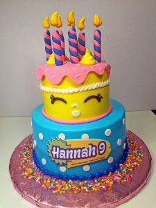 cake-girls-2tier-shopkins-candles-113
