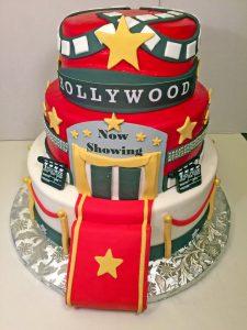 cake-girls-hollywood-movies-theme-3tier-005
