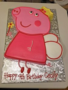 cake-girls-peppa-pig-4th-birthday-051