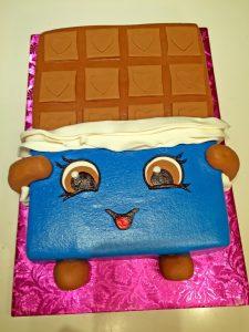 cake-girls-shopkins-chocolate-020