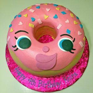 cake-girls-shopkins-donut-060