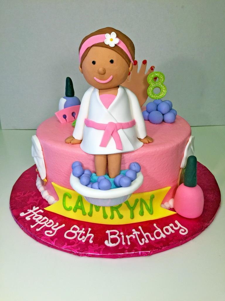 cake-girls-spa-theme-068
