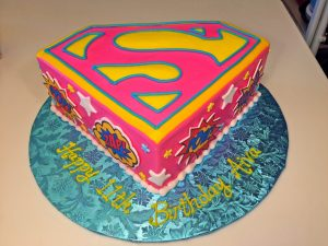 cake-girls-supergirl-pink.-122
