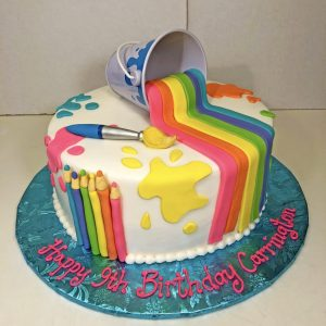 cake-paint-artist-girls-098
