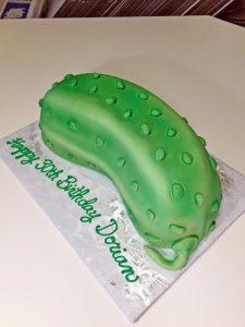 cake-pickle-30th-birthday-014