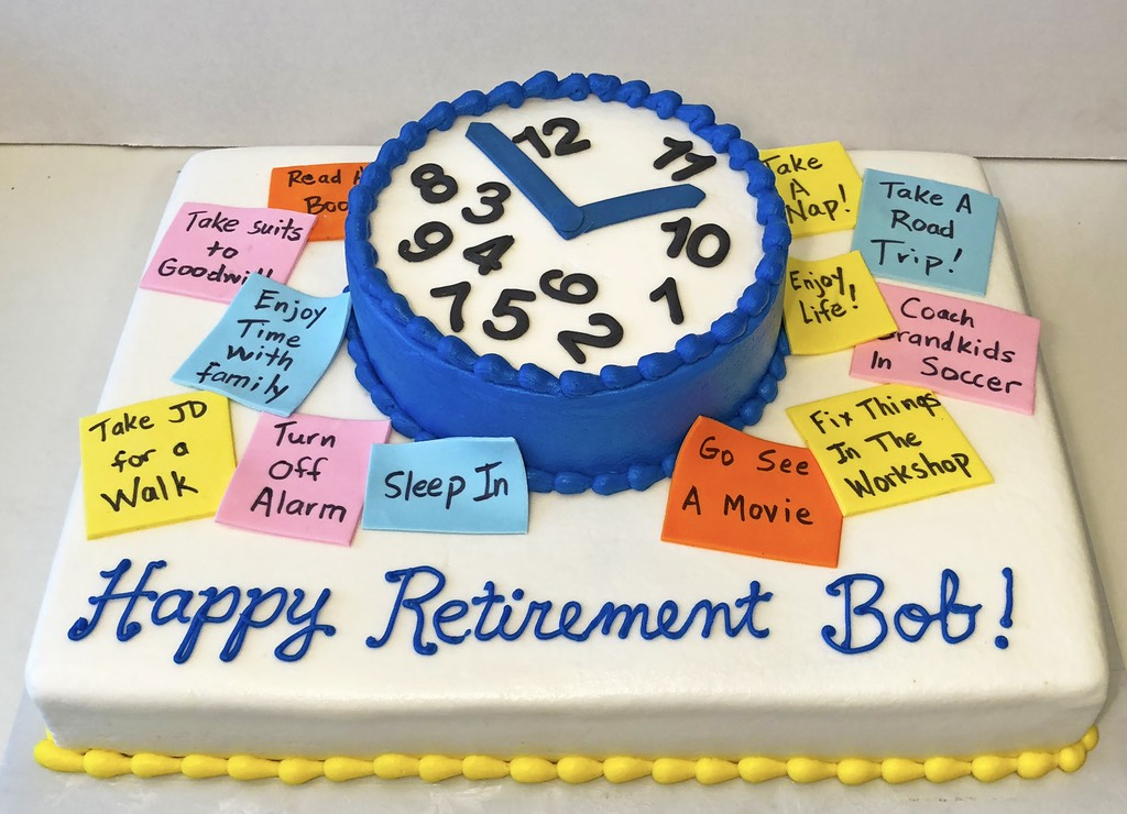 2tier-retirement-waffles-clock-cake-079