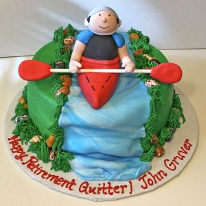 cake-retirement-kayak-river-036