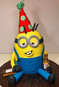 cake-adult-birthday-minion-drunk-00909-2-20