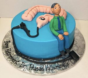 cake-adult-doctor-retirement-02525-2-20