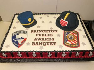 cake-party-corporate-police-fire department-awards-03030-2-20